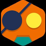 FREE App Orini - Icon Pack