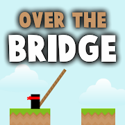 FREE App Over The Bridge PRO