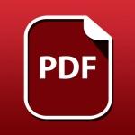 FREE App PDF Files − Reader & Library
