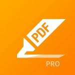 FREE App PDF Max Pro - #1 PDF app!