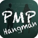 FREE App PMP Hangman