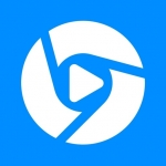 FREE App PPBrowser for Web Video