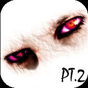 FREE App Paranormal Territory 2