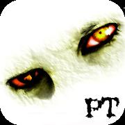 FREE App Paranormal Territory