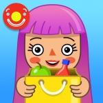 FREE App Pepi Super Stores