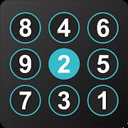 FREE App Perplexed - Math Puzzle Game