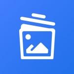 FREE App Photo Cleaner -Album organizer