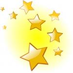 FREE App Photo Shine Pro