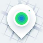FREE App PhotoMapper: GPS EXIF Editor