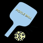 FREE App Pickle Ball: in Colorado