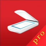 FREE App Picture To Text App Pro