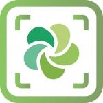 FREE App PlantDetect - Plant Finder