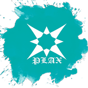 FREE App Plax - Icon Pack