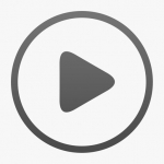 FREE App Play Video - Music Tube Player