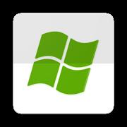 FREE App Pocket PC