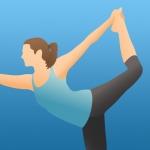 FREE App Pocket Yoga Teacher