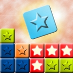 FREE App PopStar with Undo