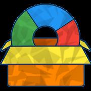 FREE App Popo - Icon Pack