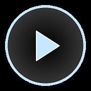 FREE App PowerAudio Plus - Music Player