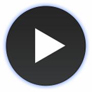 FREE App PowerAudio Pro Top Paid #1