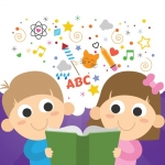 FREE App Pre K Preschool Learning Games