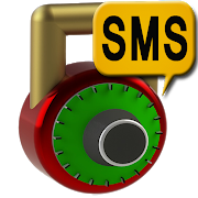 FREE App Protect SMS Pro -Lock and Send SMS -En/De Crypt