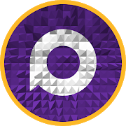 FREE App Pyro - Icon Pack