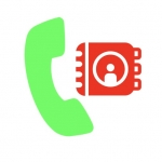 FREE App Quick Call -Single Tap Action