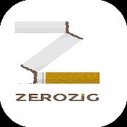 FREE App Quit smoking