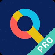 FREE App Quizio PRO: Quiz game