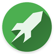 FREE App RAM & Game Booster by Augustro