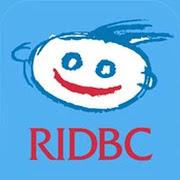 FREE App RIDBC Auslan Tutor