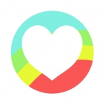 FREE App Rainbow Love