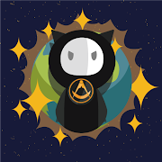 FREE App Raising Your Stars: New World