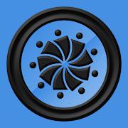 FREE App Ramka Frame - Icon pack