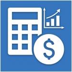 FREE App Ray Financial Calculator
