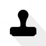 FREE App Ray Watermark: Photo & Video