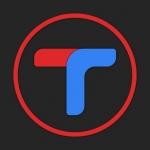 FREE App Reaction Timer Game