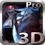 FREE App Real Space 3D Pro lwp