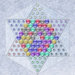FREE App Realistic Chinese Checkers