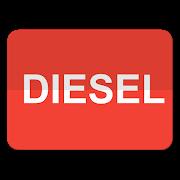FREE App Recent App Switcher (DIESEL Pro)