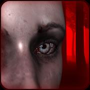 FREE App Red Woods