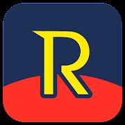 FREE App Regix - Icon Pack