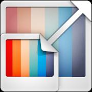 FREE App Resize Me! Pro - Photo & Picture resizer