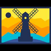 FREE App Retax - Icon pack