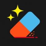 FREE App Retouch - Smart Eraser Tool