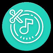 FREE App Ringtone Maker - Mp3 Cutter