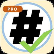 FREE App Root Checker Pro