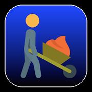 FREE App Rox Cleaner Pro