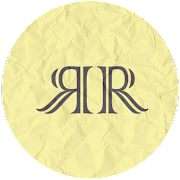 FREE App Rugo - Icon Pack